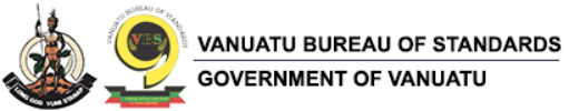 Vanuatu Bureau of Standards